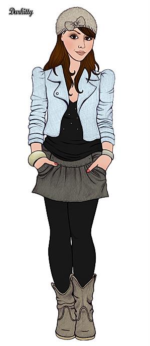 Pauline-par-darkitty