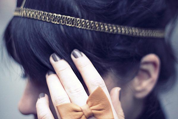 bague noeud baronne daphnée et headband libertie -copie-11