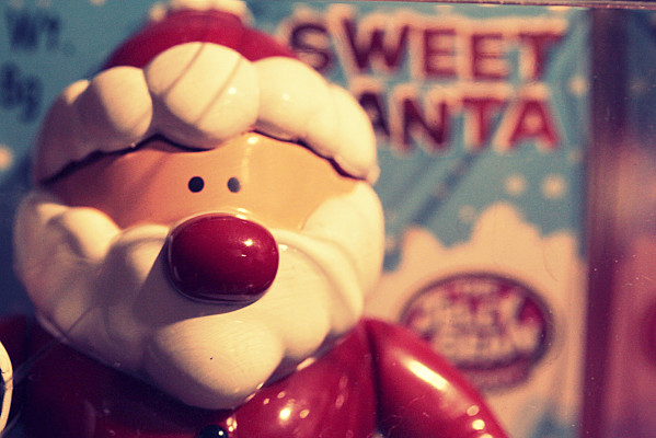 yummy christmas wishlist (22)