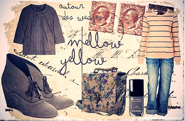 shoe-inspiration-board-n4-compensees-chloe-like-mellow-ye.jpg