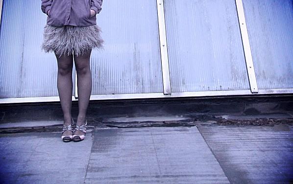 feather-skirt-topshop 2244 2.JPG effected