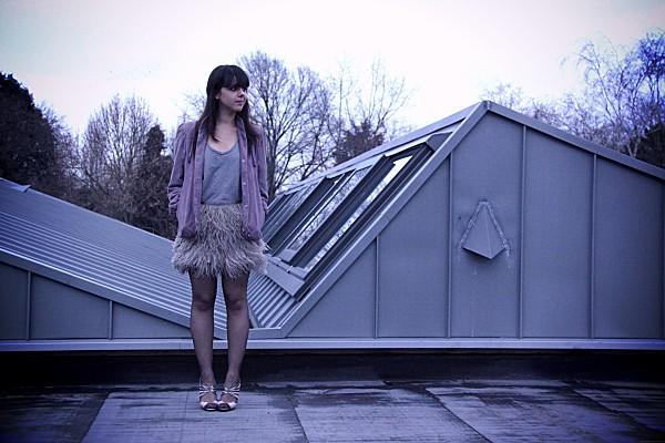 feather-skirt-topshop 2264.JPG effected