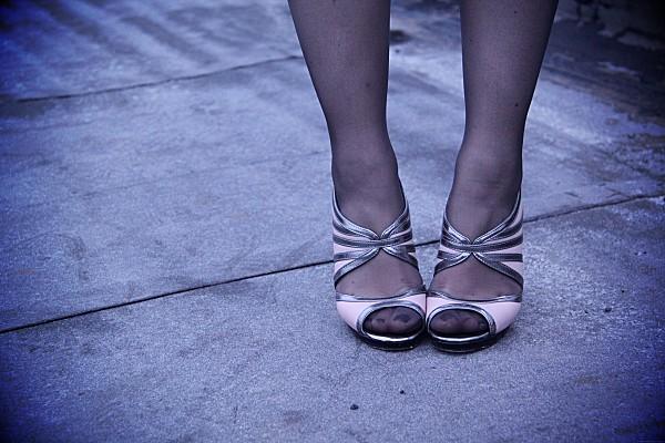 feather-skirt-topshop 2286.JPG effected