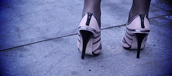 feather-skirt-topshop 2287.JPG effected