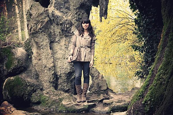LILLE-blog-mode-look-de-blogueuse-Lille 2733.JPG effected-0