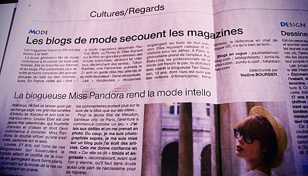 article-blog-mode-ouest-france.jpg_effected.jpg