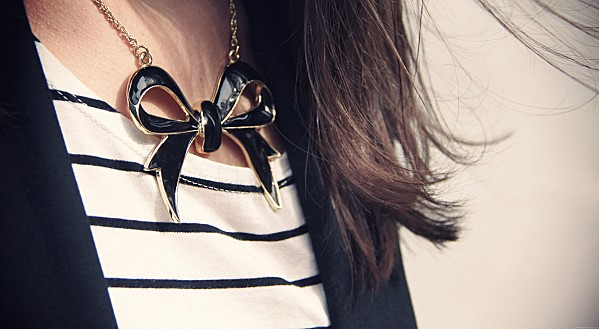 spring-stripes-and-bows-2699.JPG_effected.jpg