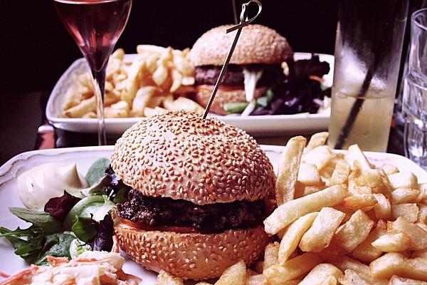 bun's bazaar Lille burger 1.JPG effected-001