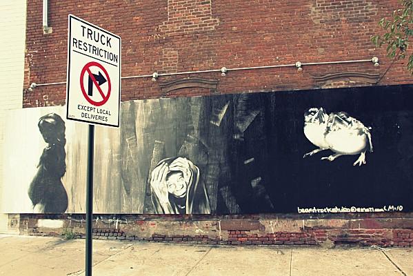 ART & WALLS (11)