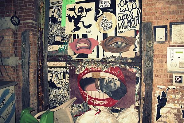 ART & WALLS (15)