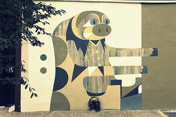 ART & WALLS (9)