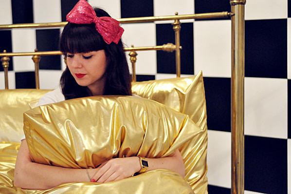 Série Le Jardin des Nains ; Alice & Wonderland Chess (10)
