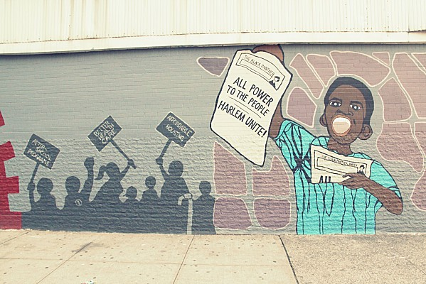 new york street art and walls (14)
