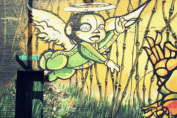 new york street art and walls (4)